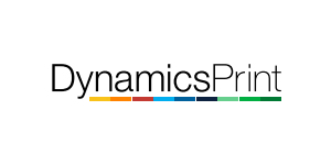 dymnamicsprint_thumb