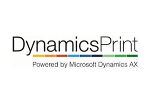 DynamicsPrint (eGraph)