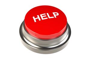 help_300x200